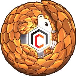 Akimbo Core Ltd Logo Mascot